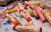 oil-pastels-mix