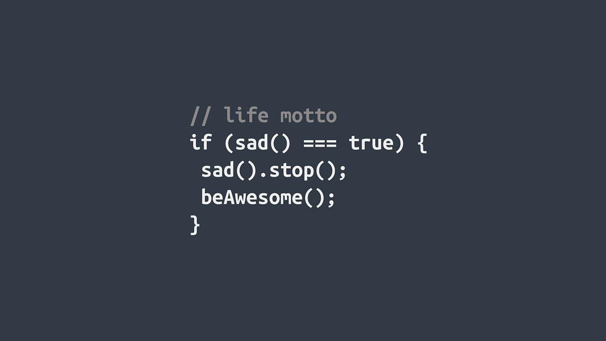 CodeDeveloper