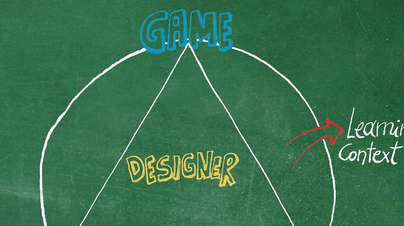 edugamedesignfundamentals